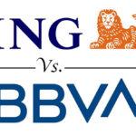 Comparativa de hipotecas: ING vs. BBVA