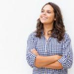Descubre qué tipo de vendedor eres y decide cómo vender tu casa