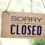 #YoMeQuedoEnCasa: ¿abren los bancos en estado de alarma?