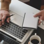5 préstamos online que podemos solicitar sin salir de casa