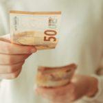 """El Banco de España advierte: """"cuidado con los regalos de los bancos"""""""
