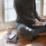 La carencia de los préstamos: la alternativa para no pagar durante la cuarentena