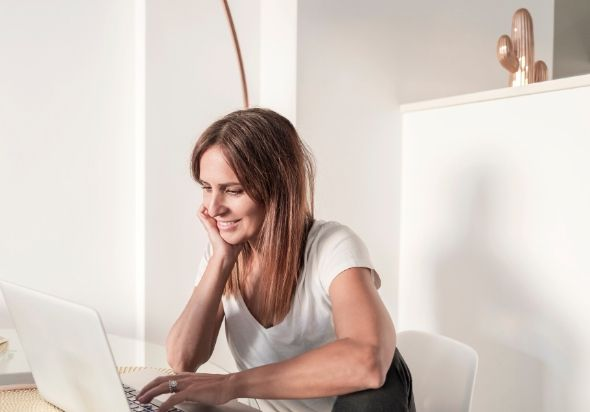 tasar vivienda online gratis