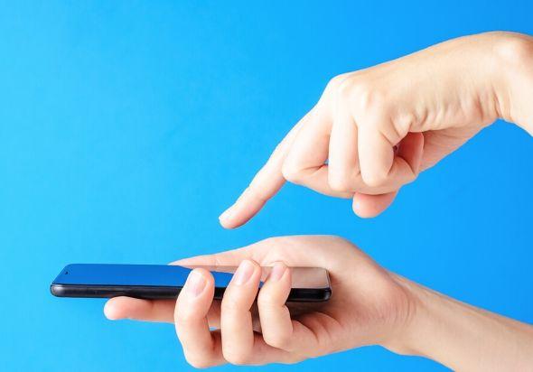 apps para vender casa a reformar durante la cuarentena
