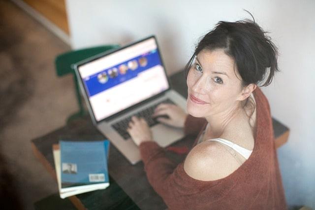 operar banca digital