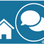 #HelpMyCashResponde: 3 dudas sobre hipotecas resueltas en marzo