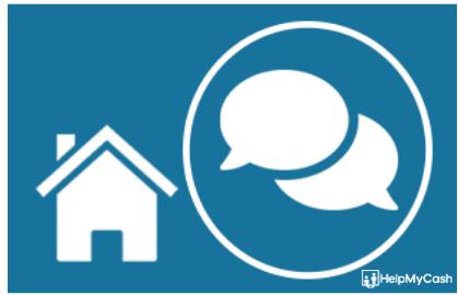 pedir hipoteca en Erte