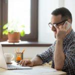 3 entidades que te pueden dar una hipoteca online con la cercanía de un banco tradicional