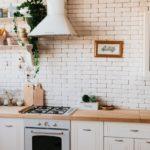 Aprovecha el tiempo: cómo planificar la financiación de la reforma de tu cocina digitalmente