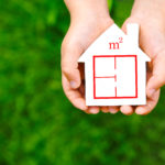 Metros útiles y construidos: ¿Cuáles uso para saber por cuánto vender mi piso?