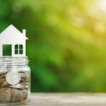 ¿Cómo saber el precio correcto para vender mi vivienda?