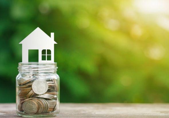 fijar precio para vender una vivienda