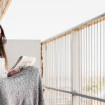 la tranquilidad de la hipoteca fija en tiempos dificiles