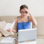 Renta 2019: tengo depósitos en el extranjero, ¿cómo declarar los intereses?