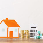¿Cuándo sale a cuenta cambiar una hipoteca de banco?