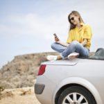 Financiar un coche después de la cuarentena podría ser más barato