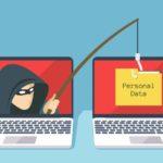 ¿Qué es el 'phishing' y cómo te afecta?