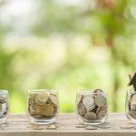 Manual de bolsillo sobre la desgravación de la hipoteca: todo lo que debes saber