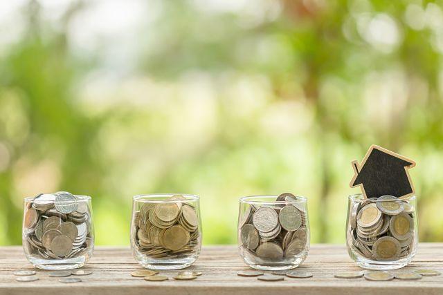 Descubre cómo desgravar tu hipoteca