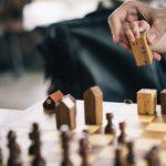 ¿Guerra de precios en pleno confinamiento? Coinc abarata sus dos hipotecas