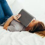 5 'ebooks' gratis para aprender sobre finanzas personales durante la cuarentena