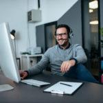 Agencias online: ¿Pueden ayudarme a vender casa a pesar del confinamiento?