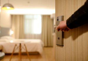 tres hipotecas variables destacadas