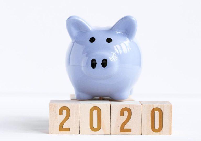Crece el ahorro en España