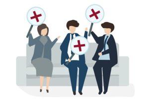 preguntas frecuentes sobre cancelar hipoteca