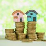 Ahorrar dinero en efectivo en casa: ¿a favor o en contra?