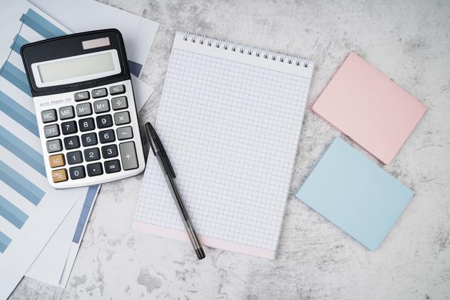 En qué momento nos puede interesar calcular la hipoteca