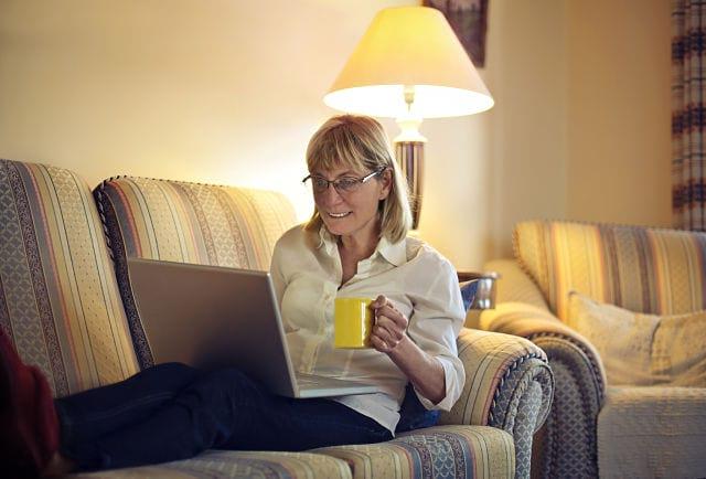 Cómo pedir hipotecas por Internet