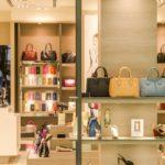 factores que influyen en las tarjetas con devolucion a compras