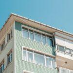 3 finalidades para las que los préstamos con garantía hipotecaria son la mejor opción