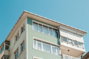 finalidad de prestamos con garantia hipotecaria