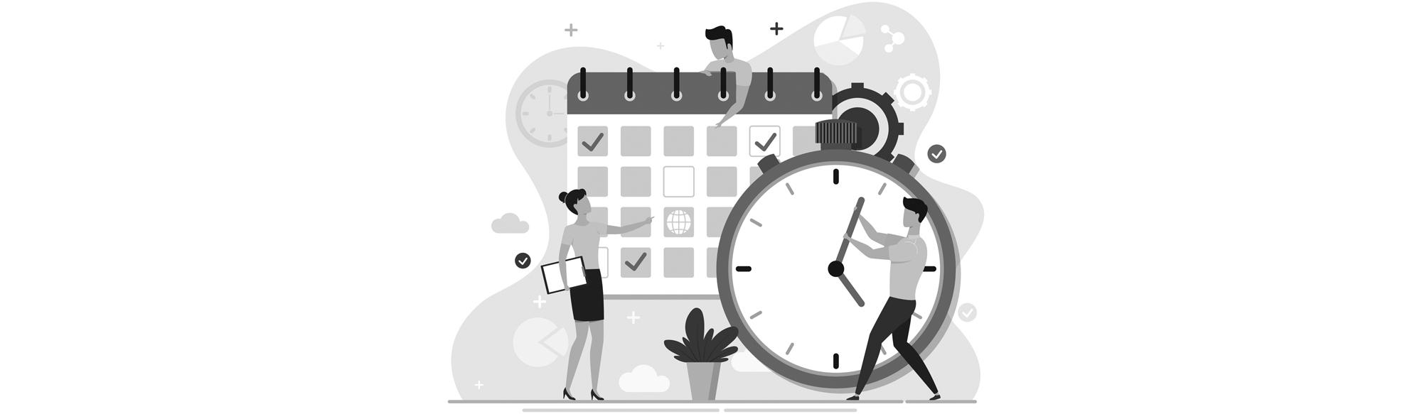 nuevo horario de las oficinas de los bancos