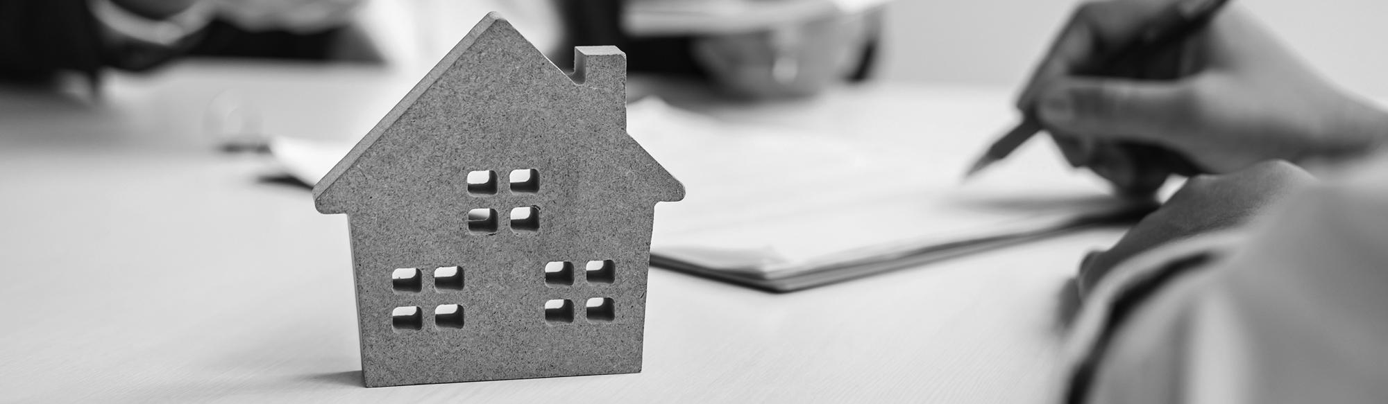 hipotecas fijas para subrogacion