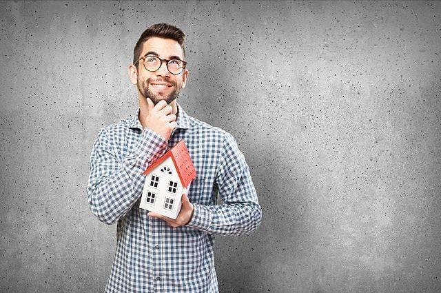 ¿Cuándo debo contratar mi hipoteca?