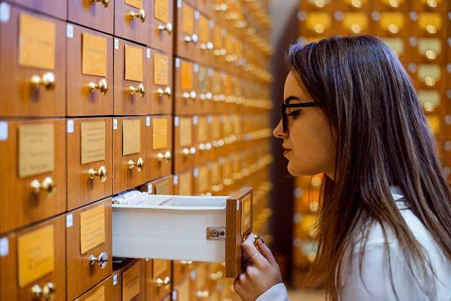 Consigue la Ficha de Información Precontractual