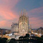 Cómo calcular el impuesto de plusvalía municipal por vender un piso en Barcelona