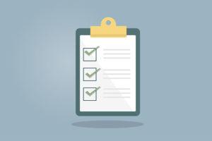 los cuatro requisitos para pedir hipoteca