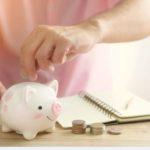 Cuenta de ahorro o cuenta de remunerada, ¿cuál me conviene?