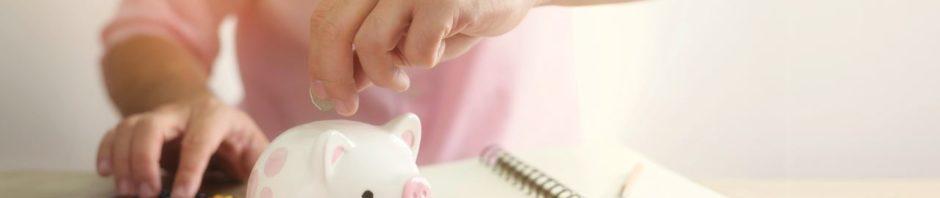 cuenta remunerada o cuenta de ahorro