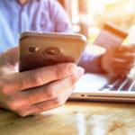 El confinamiento dispara los pagos online mediante Bizum y PayPal