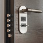 ¿Te da miedo pedir una hipoteca? Los 3 puntos de la nueva ley hipotecaria que te protegerán