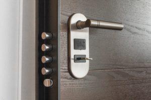 los tres puntos de la ley hipotecaria que te protegen