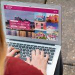 3 cosas que debemos tener en cuenta al elegir un portal inmobiliario