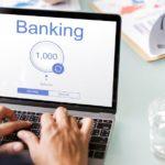 7 aspectos a tener en cuenta al elegir una cuenta online