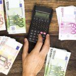 ¿Aún no has reclamado los gastos de tu hipoteca? Descubre cuánto podrías recuperar