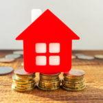 3 hipotecas fijas con un interés de menos del 1,60% a 20 años